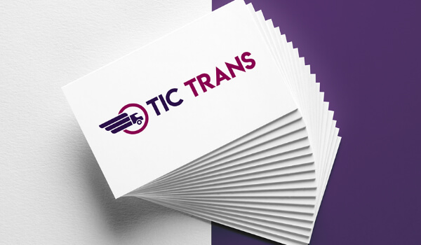 Despre TICTrans - Companie de transport international